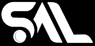 Sal Communications